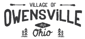 Village of Owensville