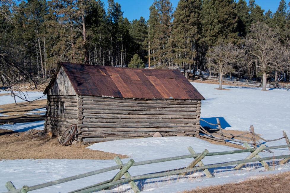 owensville-ohio-history-cabin